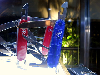 victorinox-philippines-swiss-knife.jpg