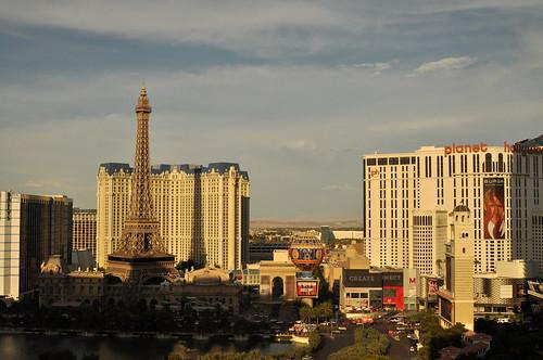 Las Vegas #16