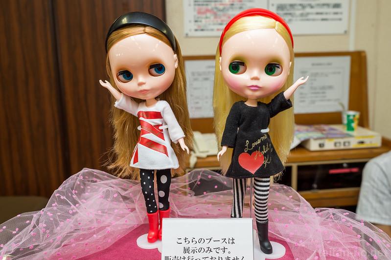 DollShow38-05_タカラトミー-DSC_2999