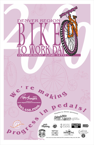 2000_BTWD_Poster