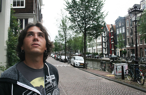 amsterdam_michael_canal2