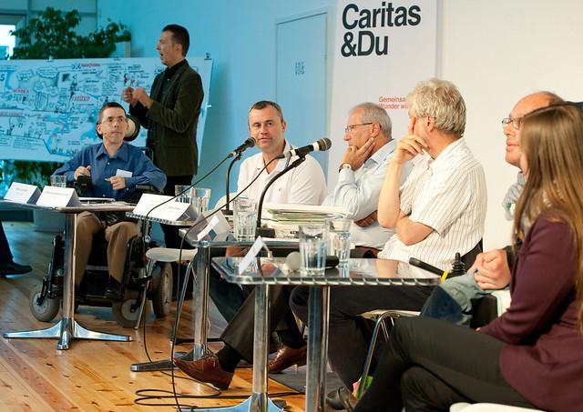 CaritasPodiumsdiskussion_025