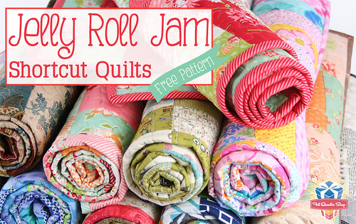jelly roll jam.