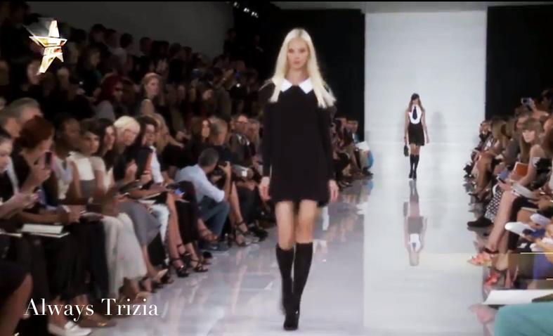 fashionweekralphlauren001