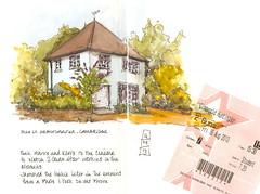 16-08-13 by Anita Davies