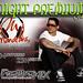 Mandraks NIGHT PREMIUM [ www.positivamix.com ]