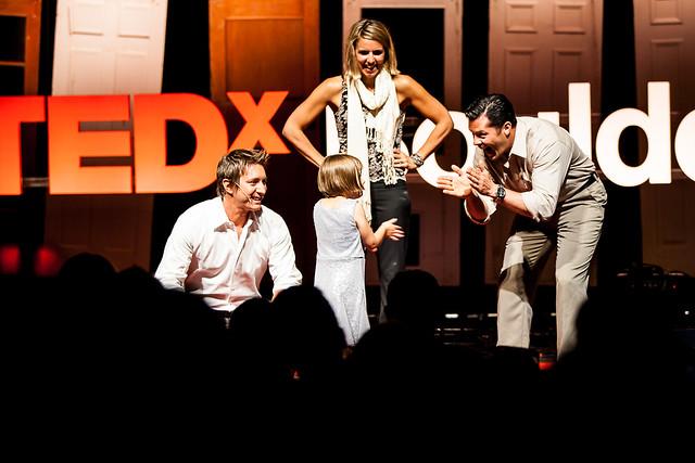 cw_TEDx_boulder-322