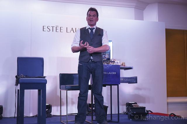 estee-lauder-blair-patterson-manila