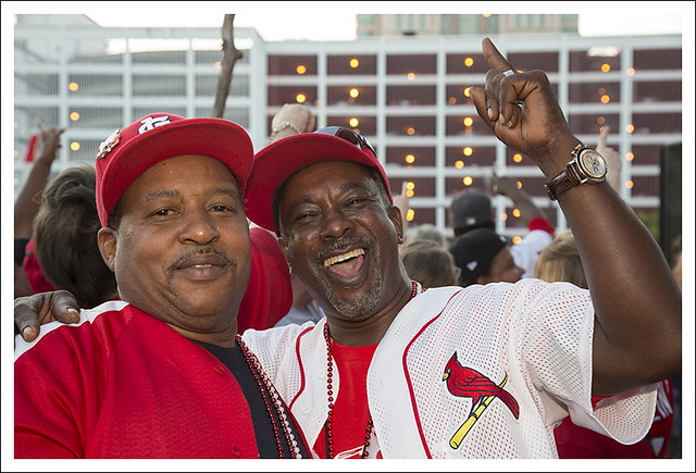 Cards-Dodgers 2013-10-11 1