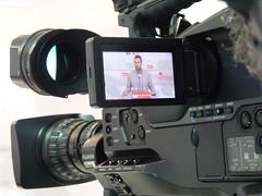 cameras & optics(0.0), digital camera(0.0), camera(1.0), video camera(1.0), camera lens(1.0),
