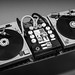 Lego-Turntables-4 by delta.triangle