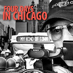 Resisting the Empire: Four Days in Chicago