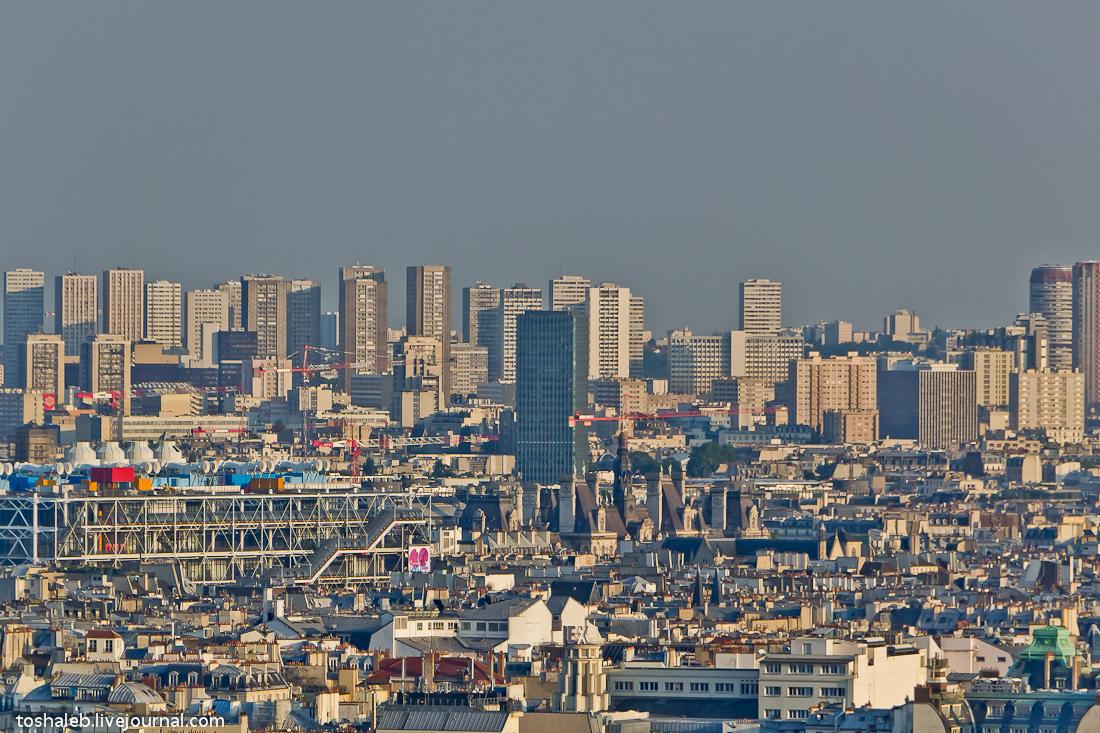 Monmartre-9