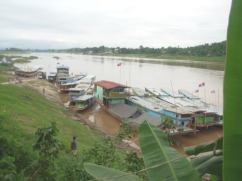 Pakbeng-Houaisai-bateau (54)