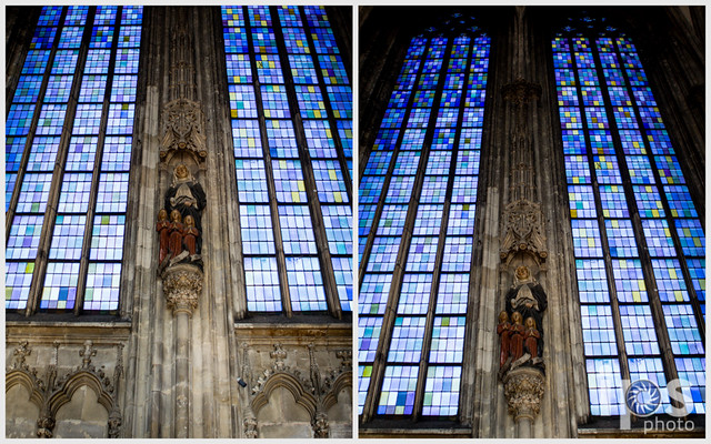 Saint Stephen's Cathedral - Vienna