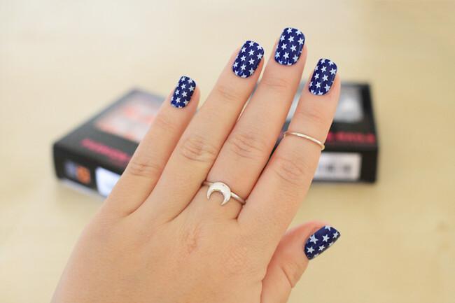 Knuckle Ring Ebay