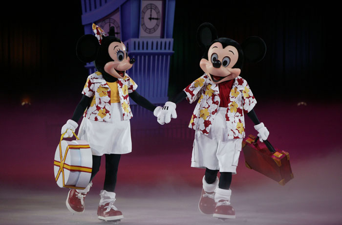 disney-on-ice-passport