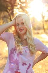 Ashley 7