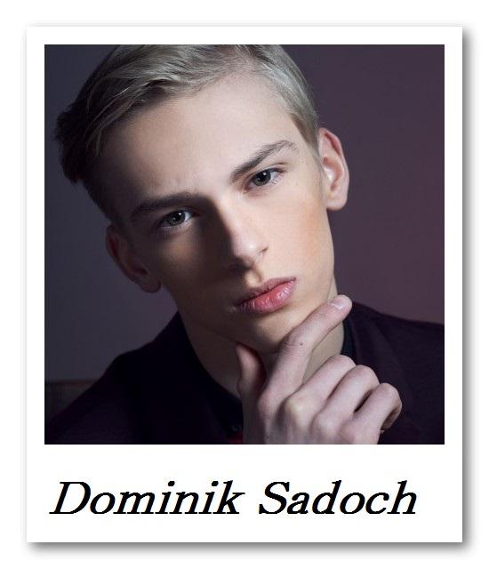 EXILES_Dominik Sadoch