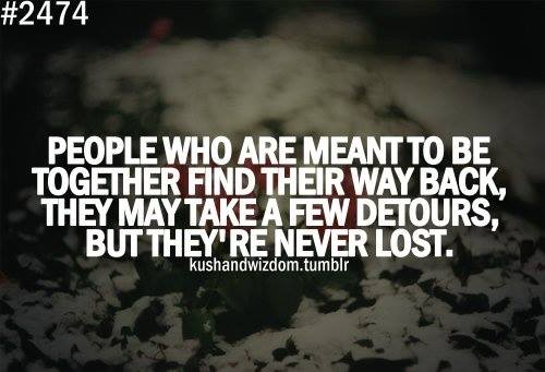 Quotes Past Relationships Quotes Past Love Relationships