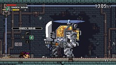 Mercenary Kings, 14