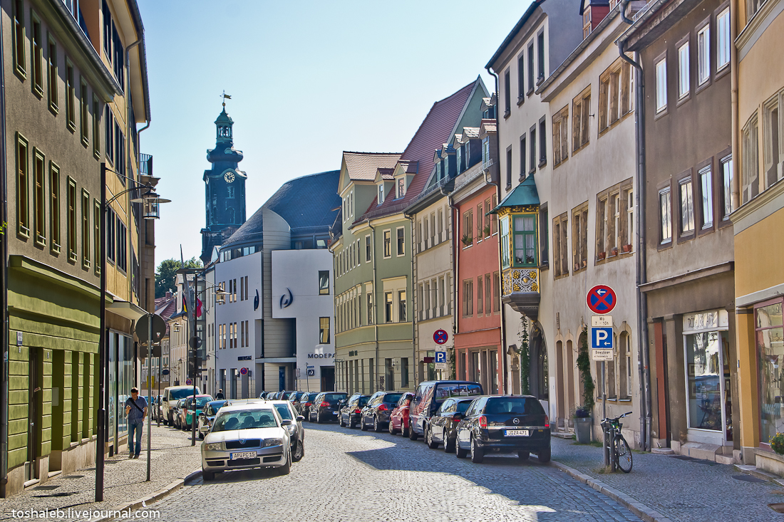 Weimar-27