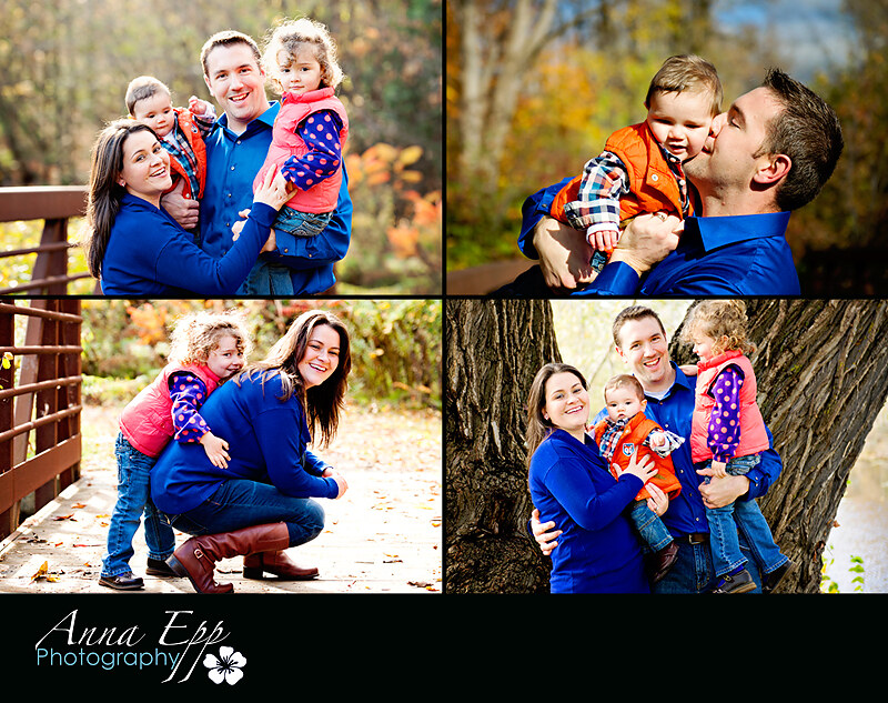 Fall_Families_4