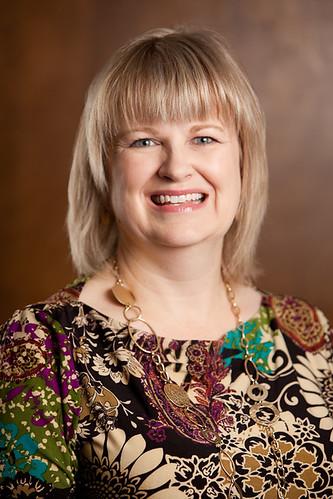 Melissa Locher