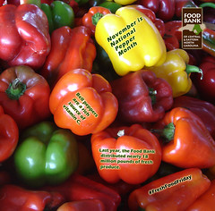 chili pepper, bell pepper, vegetable, red bell pepper, peppers, bell peppers and chili peppers, peperoncini, produce, fruit, food, pimiento,