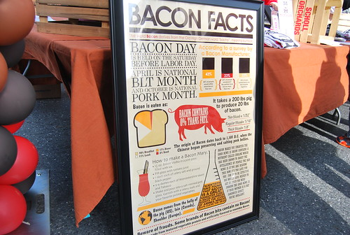 bacon sign-001