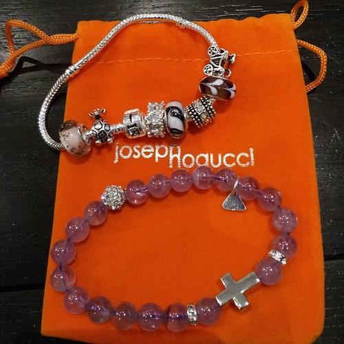 Joseph-Nogucci-bracelets