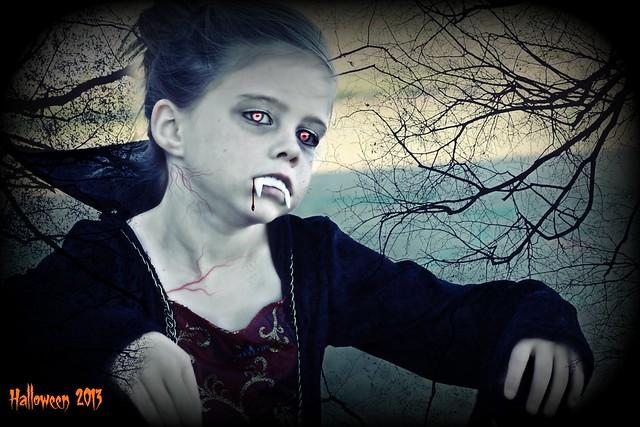 Cambree_Vampire