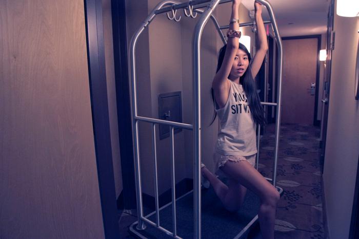 hotelrack3