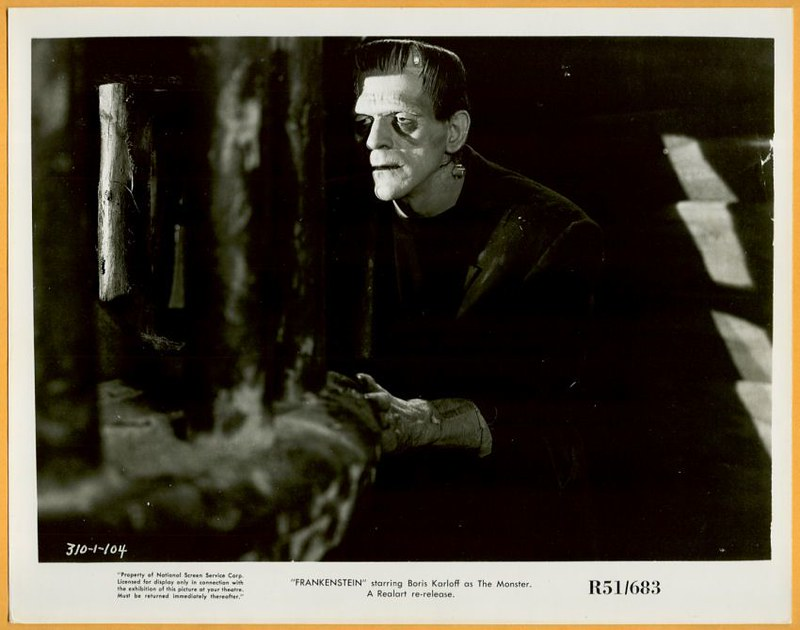 frankenstein_still32
