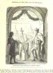 """British Library digitised image from page 65 of """"Geschichte der Wiener-Stadt u. Vorstädte"""""""
