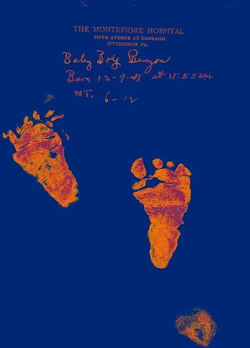 WLB_feet_B&C_vert_grad