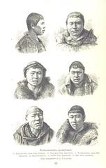 """British Library digitised image from page 108 of """"Vegas färd kring Asien och Europa, jemte en historisk återblick på föregående resor längs gamla verldens nordkust [Illustrated.]"""""""