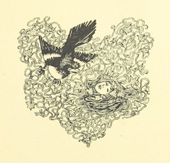 Image taken from page 125 of 'Songs for Little People. [With illustrations by H. Stratton.]'