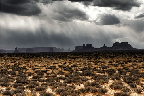 utah desert monumentvalley fourcorners collectionslideshow