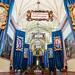 Santuario de Nuestra Señora de los Remedios por josefrancisco.salgado