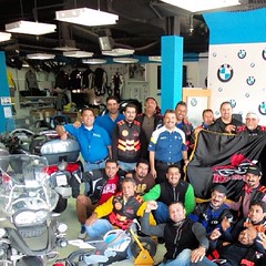 @dragons_kuwait #dragons #dragonriders #kuwait #riders
