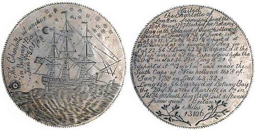 Charlotte_medal_silver