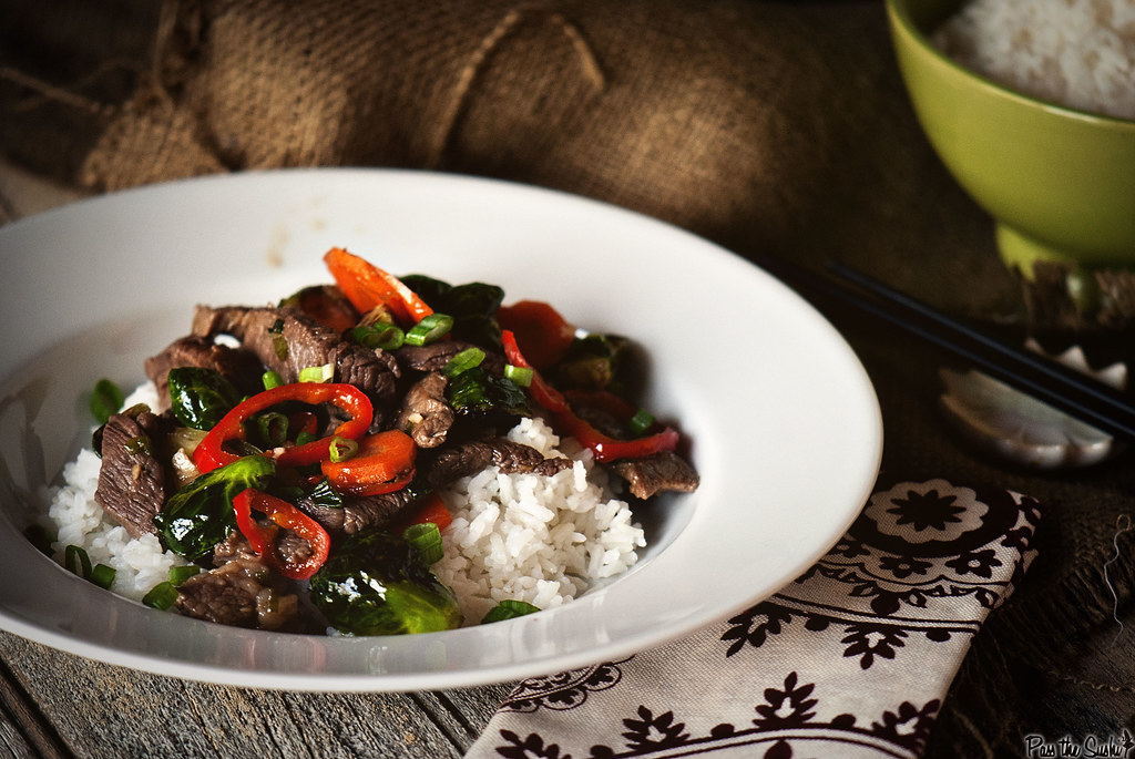 brussels-steak-stir-fry-0141