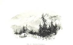 Image taken from page 219 of 'Aus den Alpen ... Illustriert, etc'