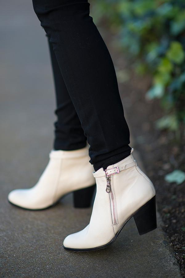 eatsleepwear, true-religion, modern-vice, boots, outfit