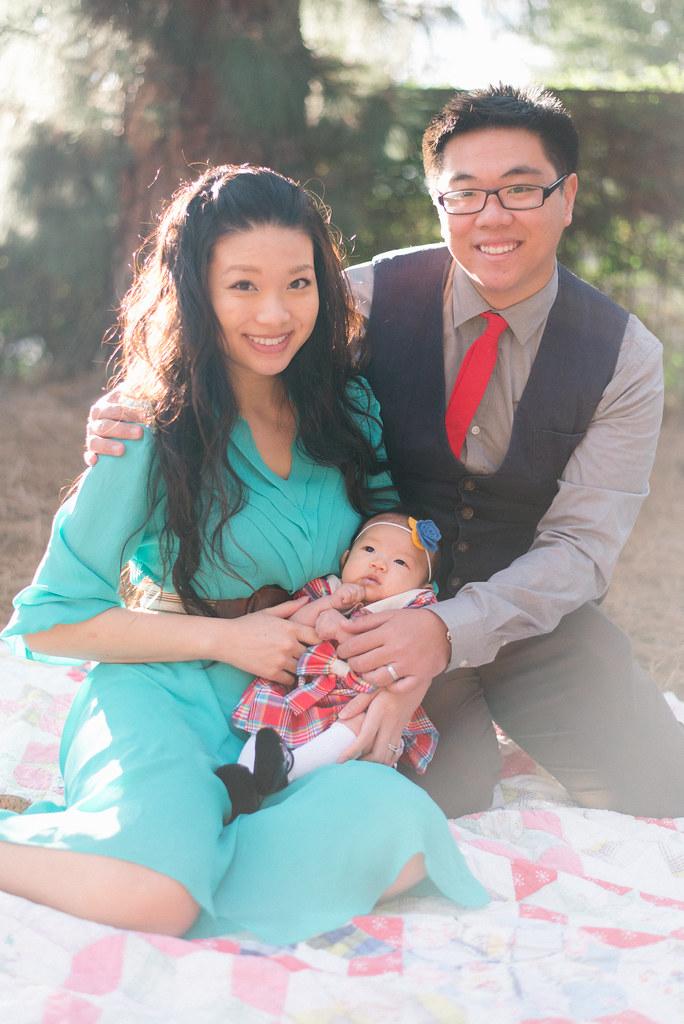 Serene Joy Hong 2013 12-13
