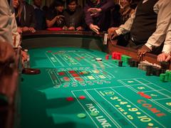 games, gambling, casino,