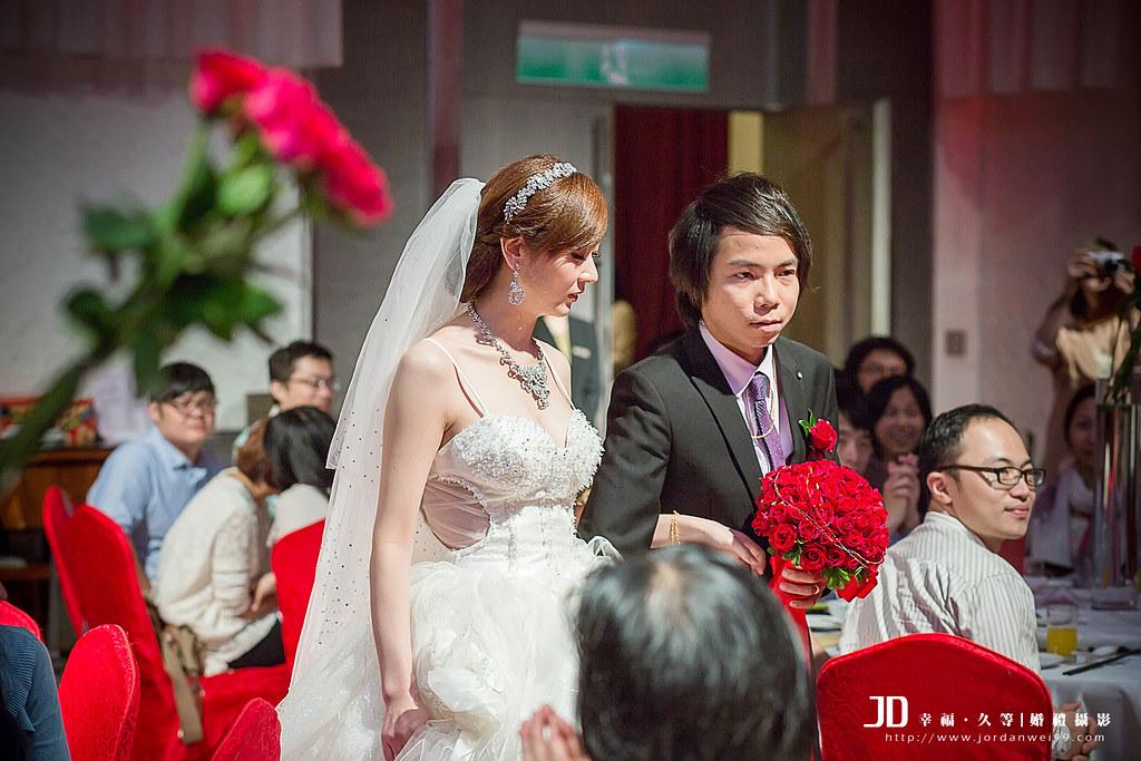 20131019-嘉瑋&新詠-194