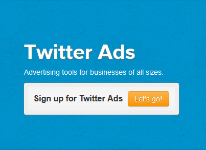 Opportunities And Challenges Of Leveraging Twitter Advertising