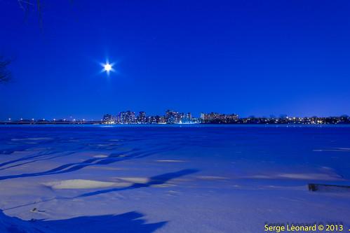 lune pontoliviercharbonneau bergedelabrise